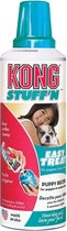Kong Stuff'n Paste Hondensnack Puppy - Hondenkoekjes - 226 GR