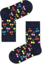 Happy Socks Kids Little Cherry Socks
