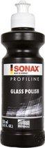 SONAX Profiline Glas Polish 250ml