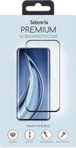 Selencia Gehard Glas Premium Screenprotector voor de Xiaomi Mi 10 (Pro)