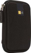 Case Logic EHDC-101 - Harde Schijf Tas - 2.5 inch - Zwart