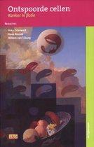 Literatuur en geneeskunde  -   Ontspoorde cellen
