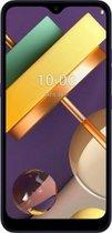 LG K22 - 32GB - Blauw