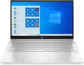 HP Pavilion 15-eg0700nd - Creator Laptop - 15.6 Inch - Zwart