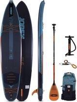 Jobe Duna 11.6 Opblaasbaar SUP Board Pakket