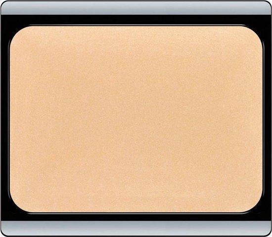 Artdeco – Camouflage Cream 4,5 g 18 Natural Apricot –