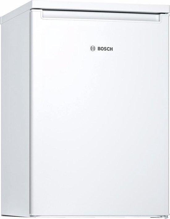 Koelkast: Bosch KTR15NWFA - Serie 2 - Tafelmodel koelkast, van het merk Bosch