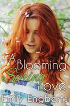 Seasons on the Island 3 -   A Blooming Spring Love