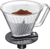 Koffiefilter - Maat 4 - FABIANO - Gefu
