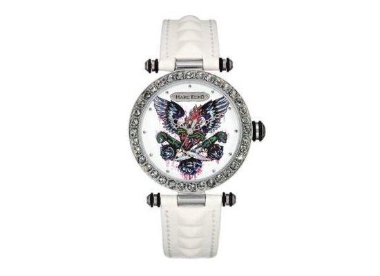 Horloge Dames Marc Ecko E15087M2 (Ø 40 mm)
