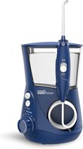 Waterpik Waterflosser Ultra Professional WP-663 Blauw