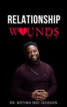 Relationship Wounds