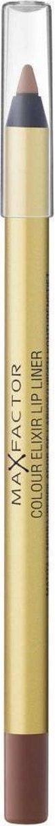 Max Factor Color Elixr Lip Liner - Pink Pental - Max Factor