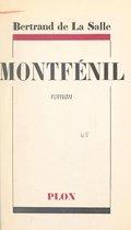 Montfénil