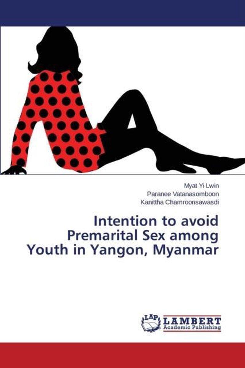 Myanmar yangon sex
