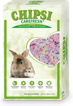Carefresh Confetti - 10L
