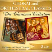 Majesty And Glory Of Christmas/Clas