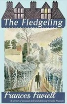 The Fledgeling