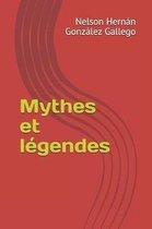 Mythes Et L