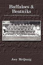Buffaloes and Beatniks