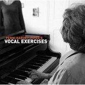 Penni Harvey-Piper's Vocal Exercises