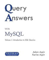 Query Answers with MySQL