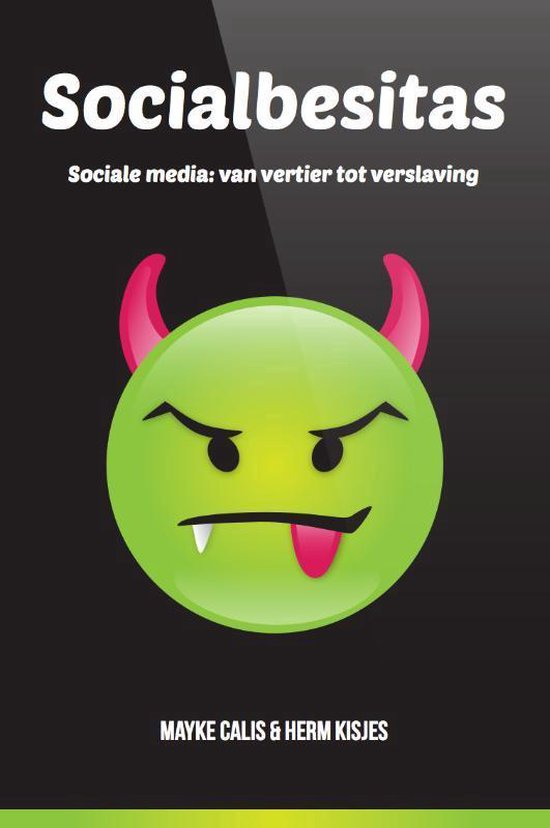 Socialbesitas