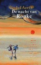 De nacht van Ronke