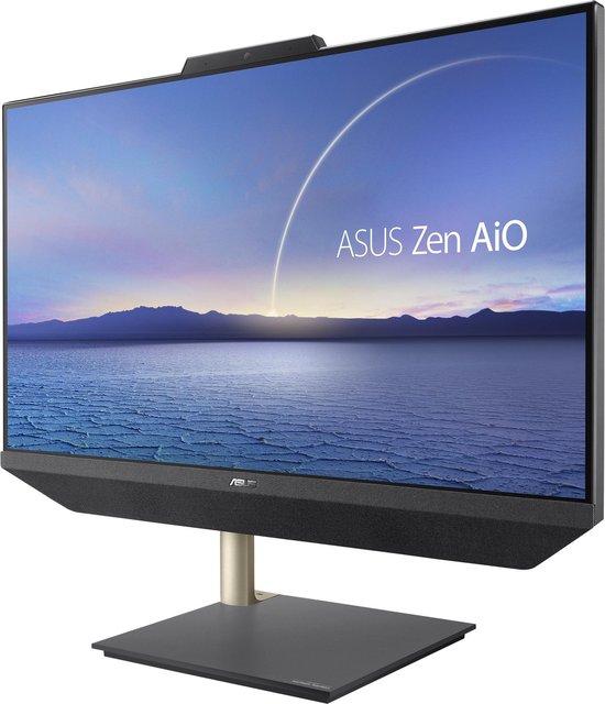 ASUS Zen AiO 24 M5401WUAK-BA110T 60,5 cm (23.8