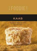 ¡Foodie! Kaas