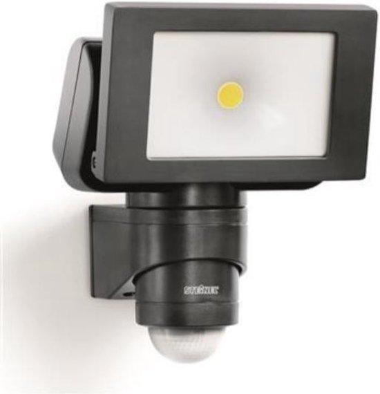 Steinel LS150 LED Sensor Schijnwerper