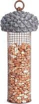 Esschert Design - Eikelsilo voor noten