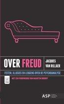 Over Freud
