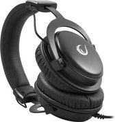 Rampage R36 Drop Gaming Headset Noise Cancelling - PS4 & PS5