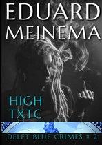High TXTC