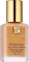 Estée Lauder Double Wear Stay-in-Place Foundation met SPF10 - 2C1 Pure Beige