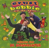 Liedjes Van De Boswachter