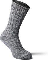 Alpaca sokken (dik)