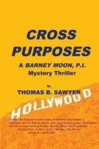 Cross Purposes