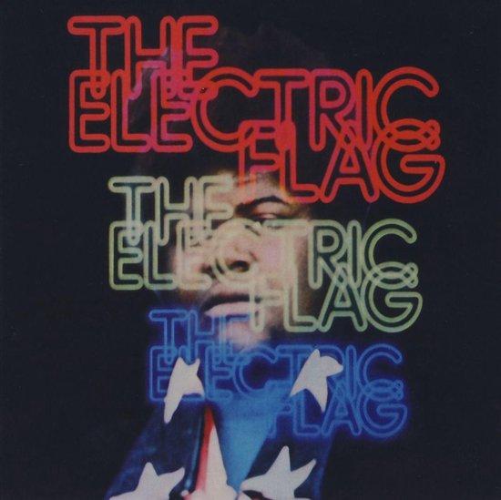 An American Music..