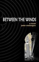 Between the Winds