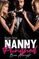 The Nanny: Punished