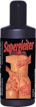 Supergleiter - 200 ml - Massageolie