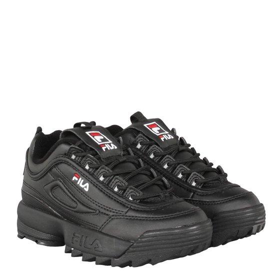 Fila Meisjes Sneakers Disruptor Kids