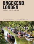 Ongekend Londen