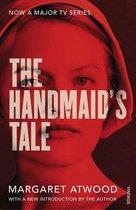 Afbeelding van The Handmaids Tale