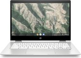 HP chromebook x360 14B-CA0010ND