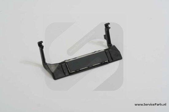 HP RL1-0007-000CN Laser/LED-printer Scheidingskussen reserveonderdeel voor printer/scanner