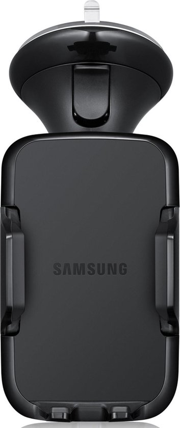 Samsung universele autohouder Samsung Vehicle Dock E-V200S