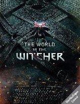 Die Welt von The Witcher
